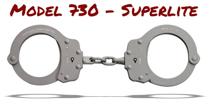 files/content/handcuffs/C Series/Model - 730 - No bkrd - Shadow - Gray.jpg